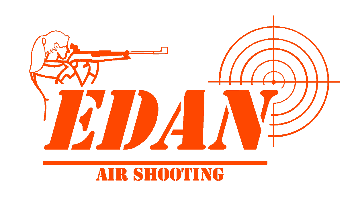 EDAN airshooting